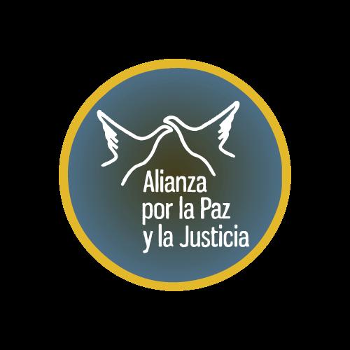alianzaporlapazylajusticia
